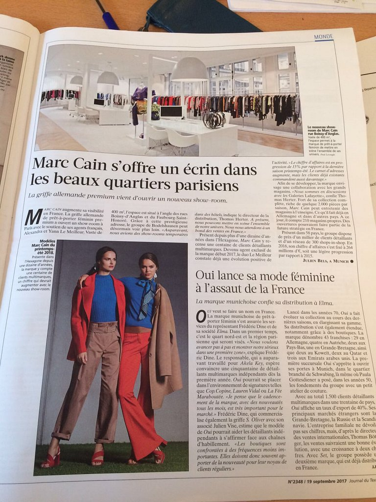 Marc-Cain-journal-du-textile.jpg
