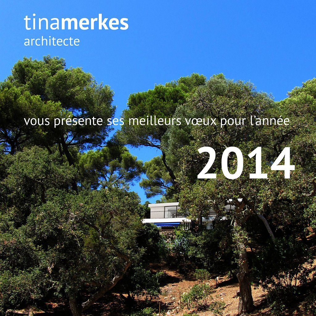 TiMe-VOEUX-2014.jpg